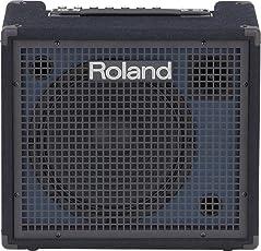 Roland ローランド/KC-200 キーボードアンプ