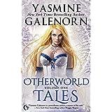 Otherworld Tales: Volume One: 1