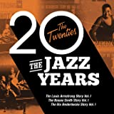 The Jazz Years - The Twenties