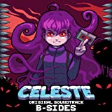 Celeste B-Sides (Original Game Soundtrack)