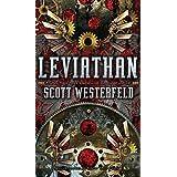 Leviathan: 01
