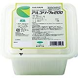 アルコリーフα200 4X4CM(200マイ) 消毒綿 [指定医薬部外品]