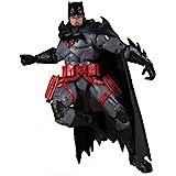 """DC Batman 7"""" Action Figures"""