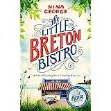 The Little Breton Bistro