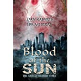 Blood of the Sun (3)