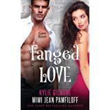 Fanged Love: 1