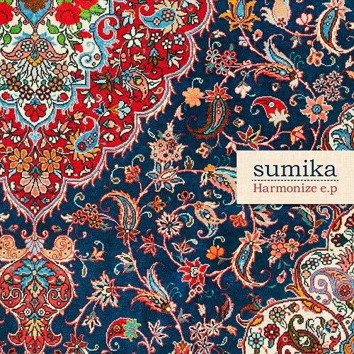 sumika【センス・オブ・ワンダー】歌詞の意味を解説!消去法で出した答えって?本当にやりたい事とはの画像