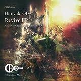 Revive (Original Mix)