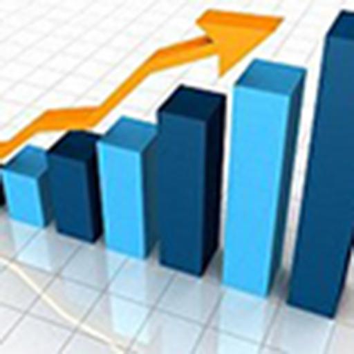 SEO Marketing & Networking App