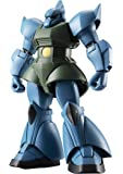 ROBOT魂 機動戦士ガンダム0083 [SIDE MS] MS-14A ガトー専用ゲルググ ver. A.N.I.M…