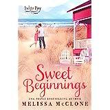 Sweet Beginnings (Indigo Bay Sweet Romance Series Book 8)