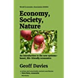 Economy, Society, Nature: An introduction to the new systems-based, life-friendly economics (World Economics Association Book