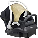 Maxi Cosi Mico AP Limited Edition Infant Carrier