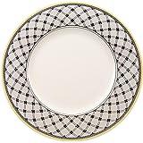 Villeroy & Boch 1010692610 Dinner Plates Audun Promenade 27 cm