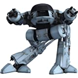 グッドスマイルカンパニー MODEROID ロボコップ ED-209 ノンスケール PS&ABS製 組み立て式プラスチックモデル G13109
