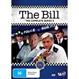 The Bill - The Complete Series 5