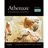 Athenaze Book 1 Revised Edition: An Introduction to Ancient Greek