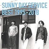 サニーデイ・サービス BEST 1995-2018