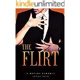 The Flirt: A Mature Romance