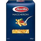 Barilla Maccheroni #044 500g