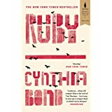 Ruby: Shortlisted for the Baileys Women s Prize for Fiction 2016