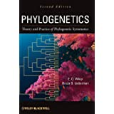 Phylogenetics: Theory and Practice of Phylogenetic Systematics