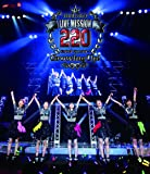Juice=Juice LIVE MISSION 220 ~Code3 Special →~Growing Up…
