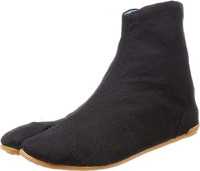 [リキオウ] サンダル/安全靴・作業靴 力王エアーたびフィット 7枚 メンズ