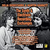 Synth And Electronic Recording Exchanges
