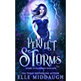 Perfect Storms: 4
