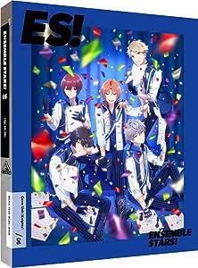あんさんぶるスターズ!  Blu-ray 06 (特装限定版)