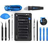 iFixit Pro Tech Toolkit プロテックツールキット