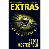 Extras (Volume 4)