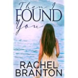 Then I Found You (Finding Home Book 3)