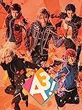 [初演特別限定盤]MANKAI STAGE『A3!』~AUTUMN&WINTER2019~[DVD]