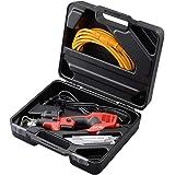 リョービ(RYOBI) 電気のこぎりキット 工具なしでブレード交換可能 ASK-1010KT 618400B