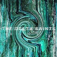 Bones by The Delta Saints