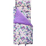 Hi Sprout Kids Toddle Lightweight and Soft Nap Mat