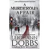 A Murderous Affair: 4