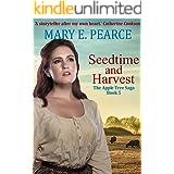 Seedtime and Harvest (The Apple Tree Family Saga Book 5)