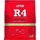 DNS R4 レモンライム風味 HMB グルタミン 630g トレーニング 栄養補給