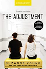 The Adjustment (Program Book 5) Kindle Edition