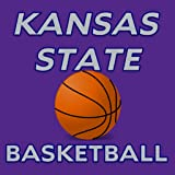Kansas State Basketball News (Kindle Tablet Edition)