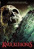 映画 KNUCKLEBONES ファイナル・デッドゲーム 降霊鬼 無料視聴