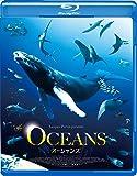 オーシャンズ スペシャル・プライス [Blu-ray]