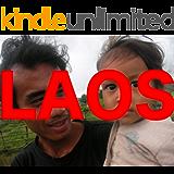 LAOS(ラオス)