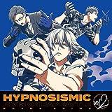 『ヒプノシスマイク-Division Rap Battle-』Rhyme Anima 2(完全生産限定版) [Blu-ray]