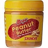 Bega, Bega Crunchy Peanut Butter, 375 Grams