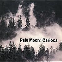Pale:Moon