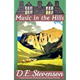 Music in the Hills
